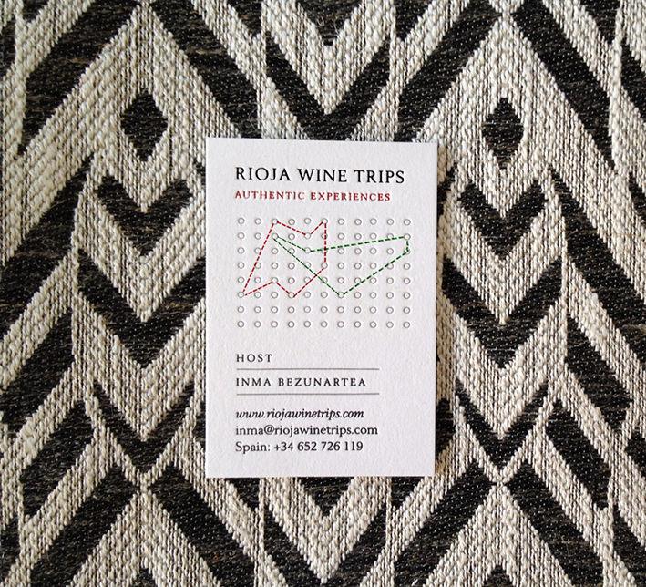 Rioja-wine-trip-diseno-enoturismo-tarjeta-visita