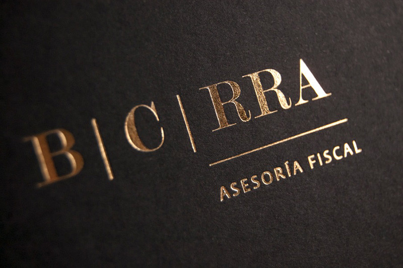 diseño-grafico-logroño-logotipo-asesoria-becerra