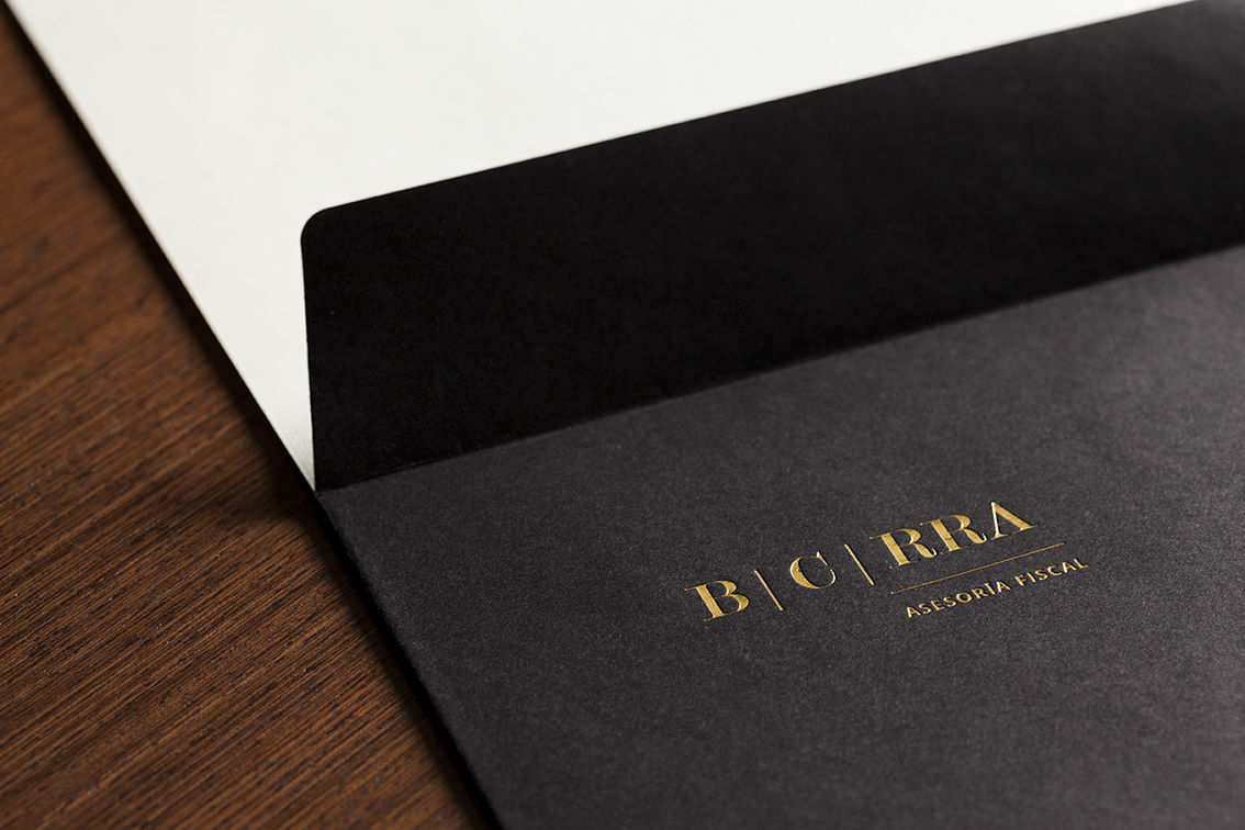 diseño-grafico-logroño-logotipo-sobres-becerra