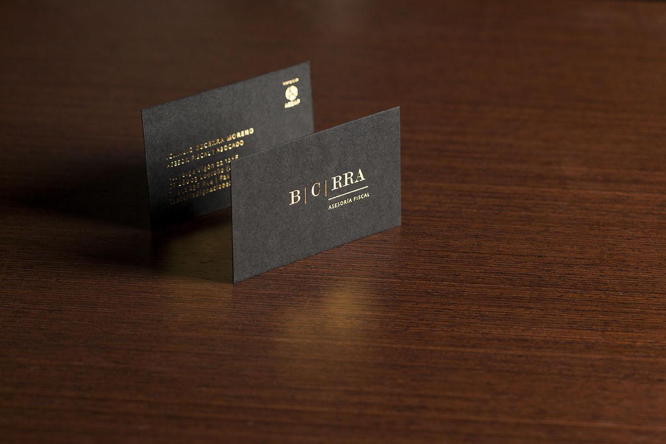 diseño-grafico-logroño-logotipo-tarjeta-becerra