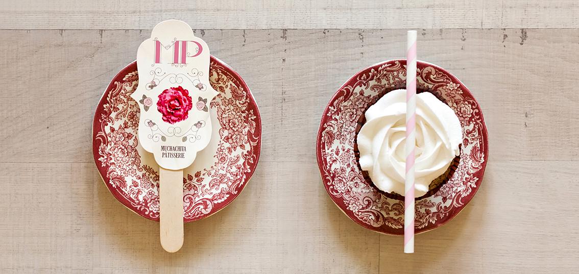 diseno-bakery-logotipo-cupcake