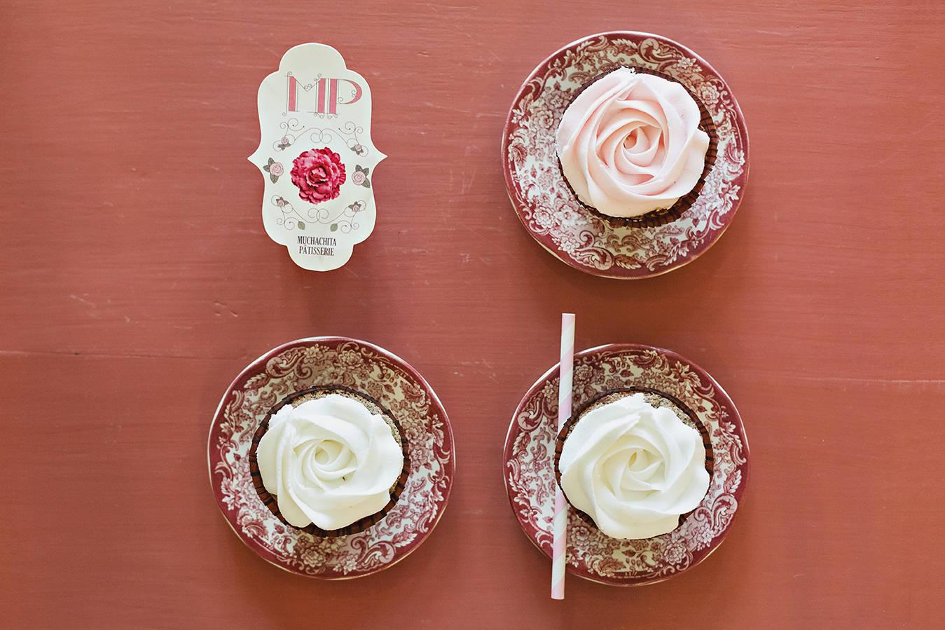 diseno-bakery-logrono-logotipo-cupcakes