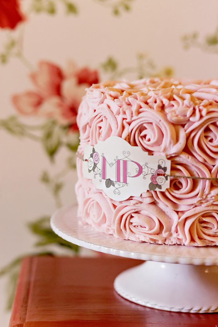 diseno-bakery-logrono-tarta-rosas