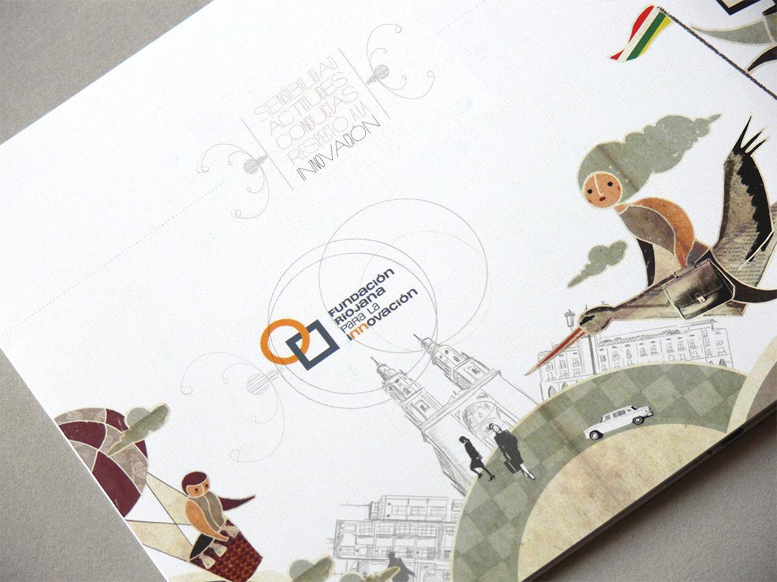 diseno-editorial-ilustracion-contraportada-innovacion
