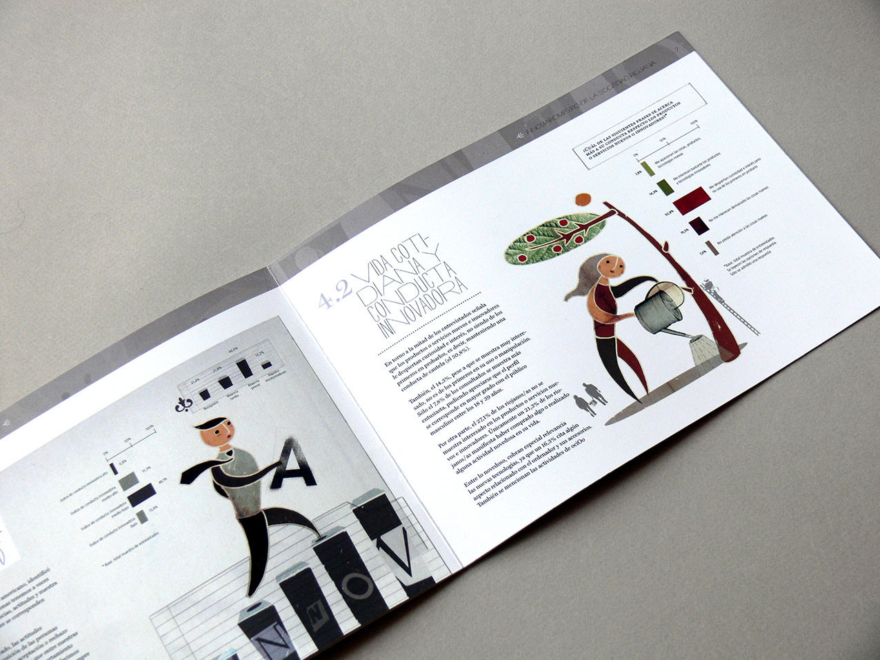 diseno-editorial-ilustracion-interiores-innovacion