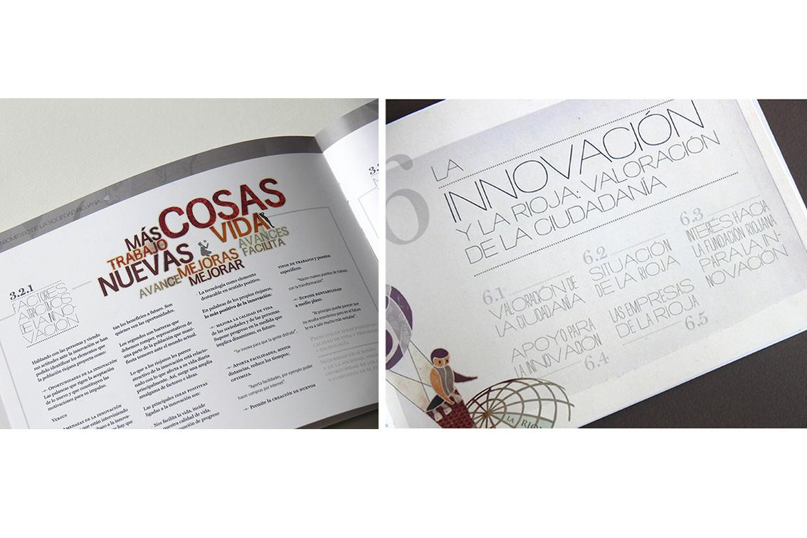 diseno-editorial-ilustracion-portadilla-textos-innovacion.jpg copy