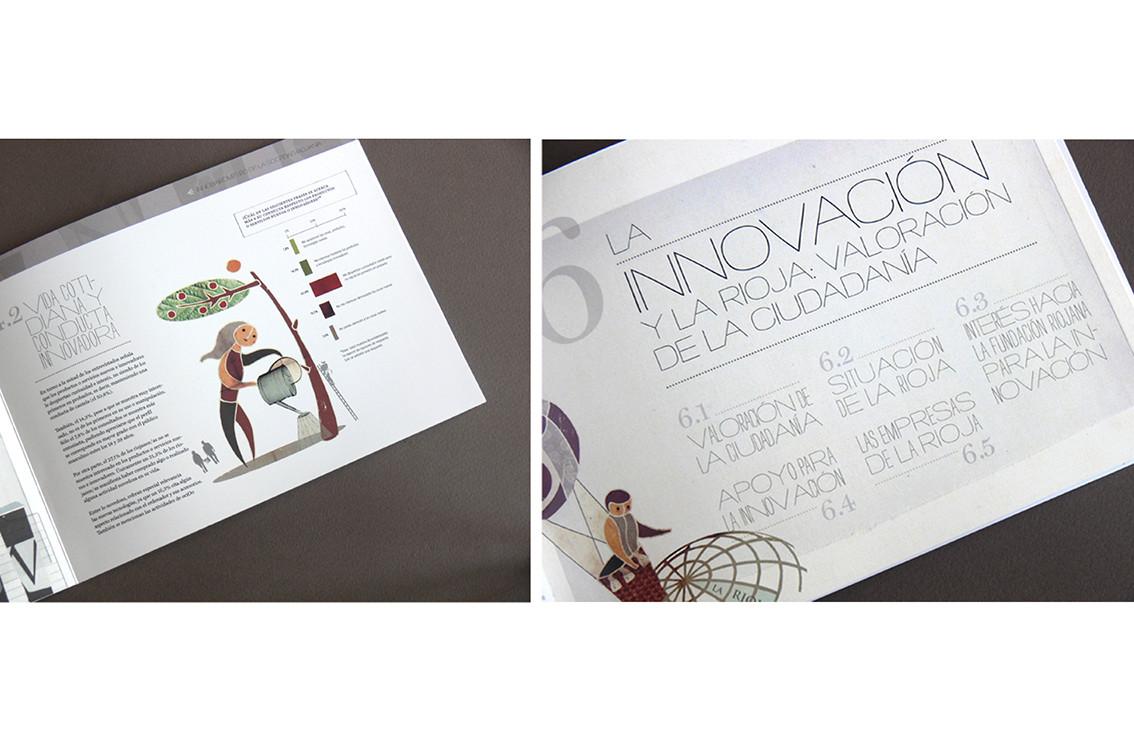 diseno-editorial-ilustracion-portadilla-textos-innovacion.jpg