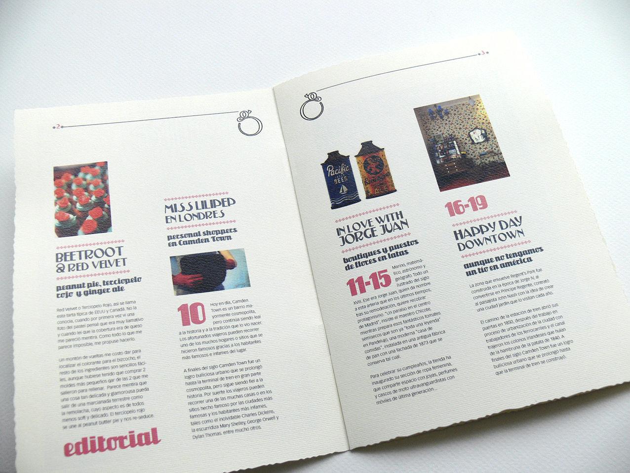 diseno-editorial-revista-brigitte-indice