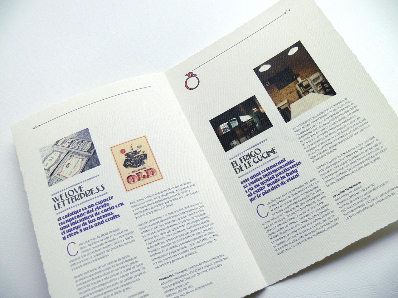diseno-editorial-revista-brigitte-pagina-doble-simples_1