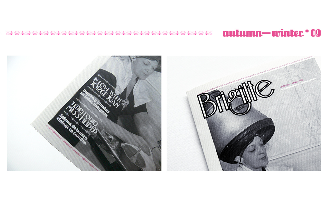 diseno-editorial-revista-brigitte-portada-2-invierno