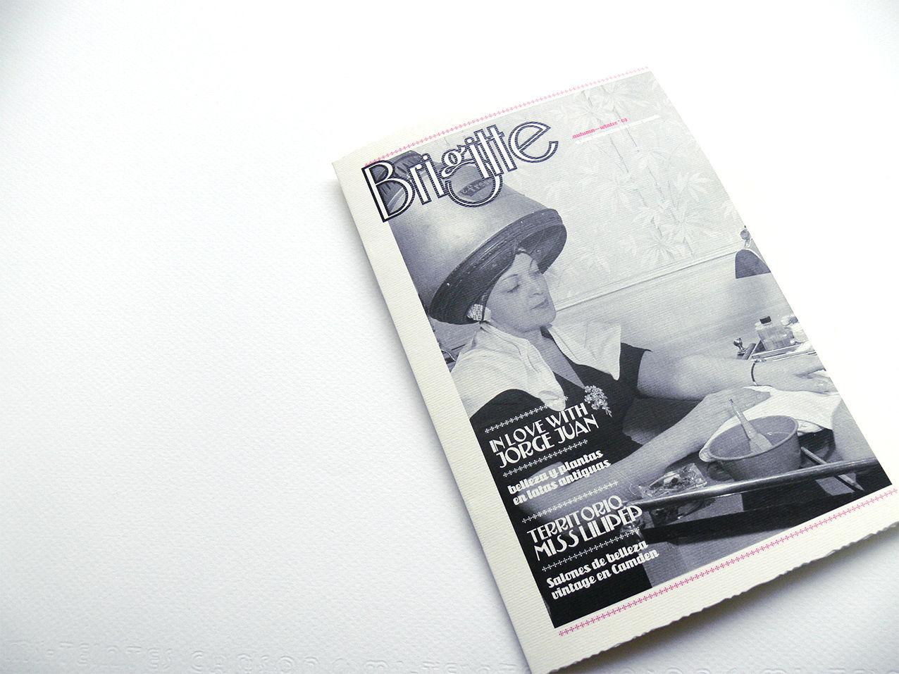 diseno-editorial-revista-brigitte-portada-invierno