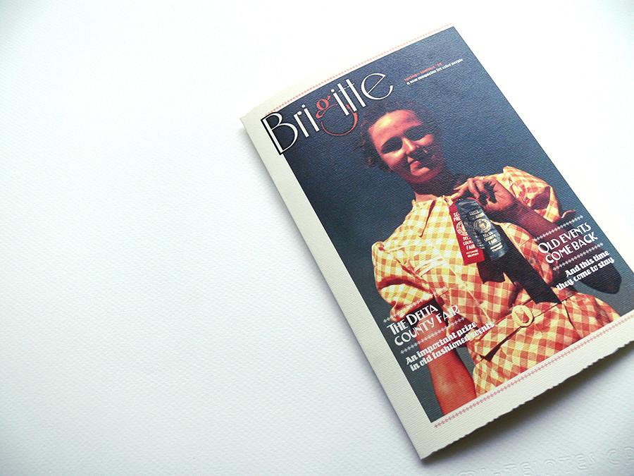 diseno-editorial-revista-brigitte-portada-verano_opt