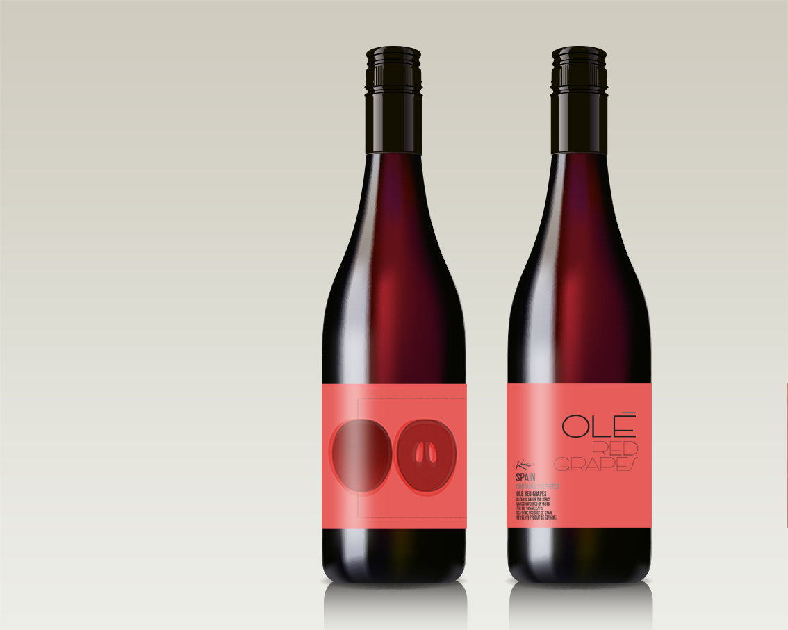 diseno-etiqueta-vino-tinto-red-grapes