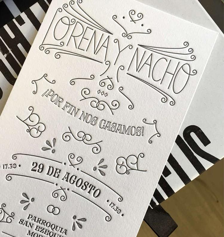 diseno-grafico-invitacion-boda-lorena-nacho