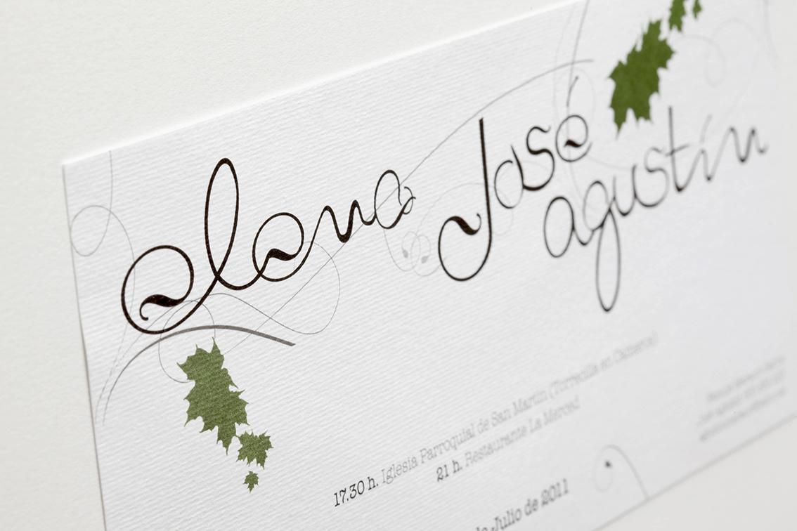 diseno-invitacion-boda-tipografia-lettering-a