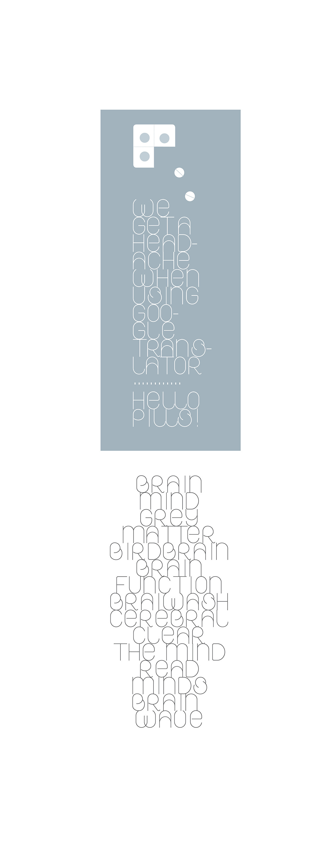 diseno-tipografia-LAB-headache
