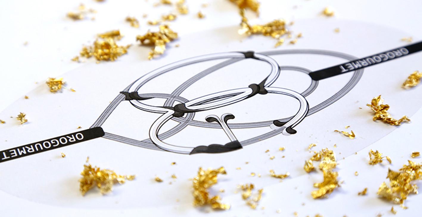 logotipo-oro-gourmet