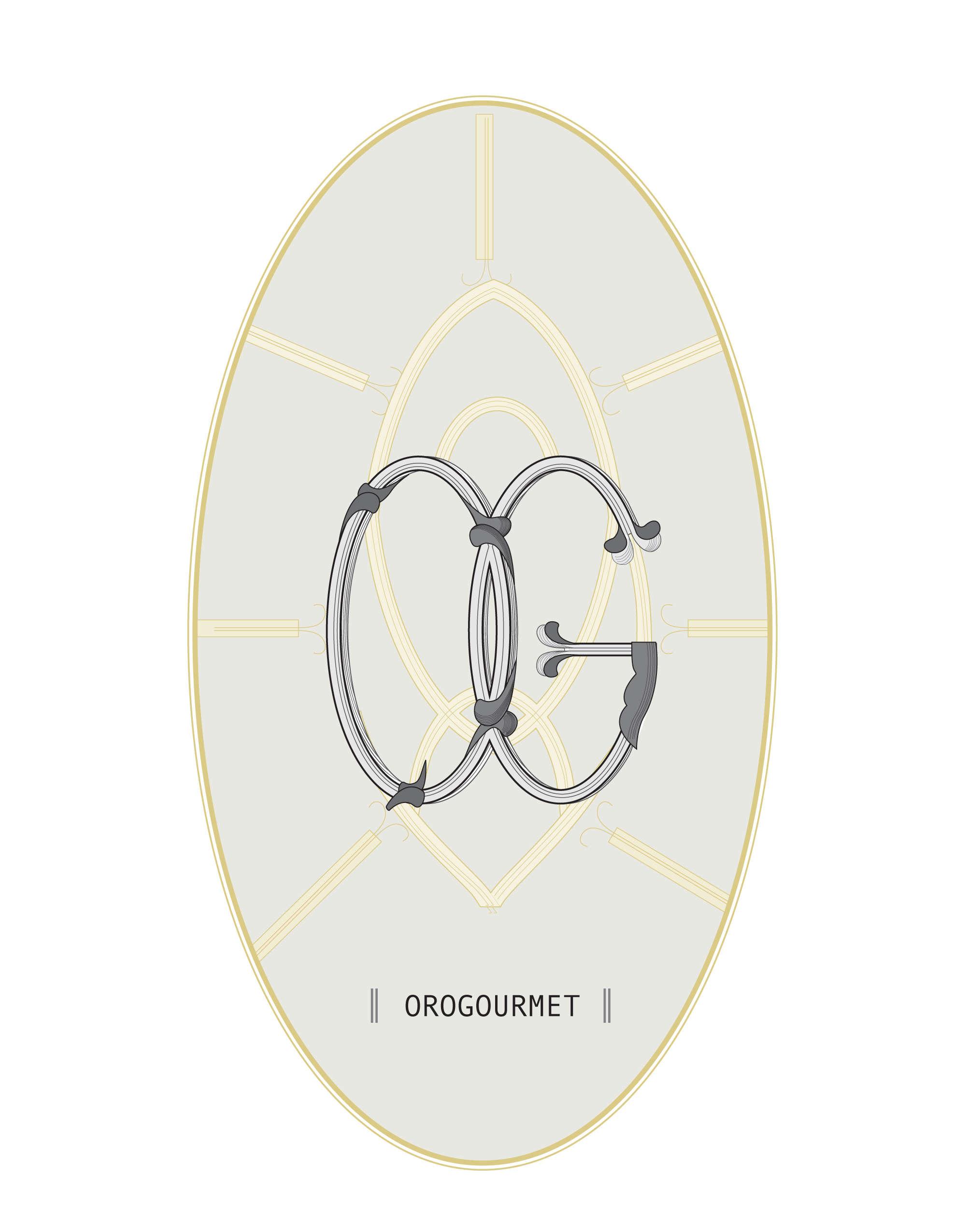 logotipo-tipografia-vectorial-oro-gourmet