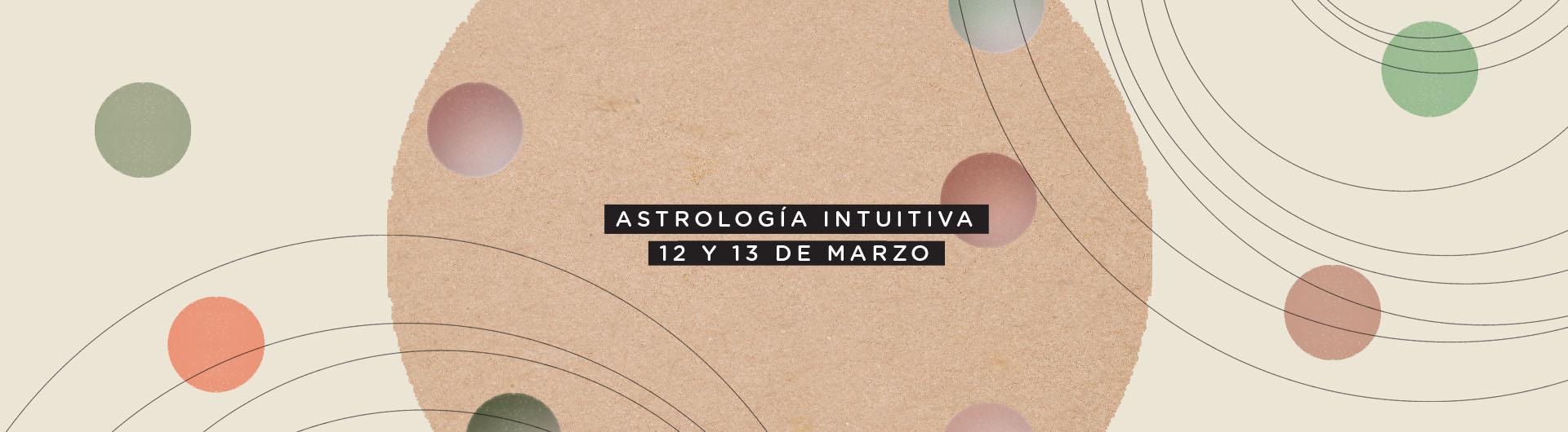 baner-web-geometria-astrología