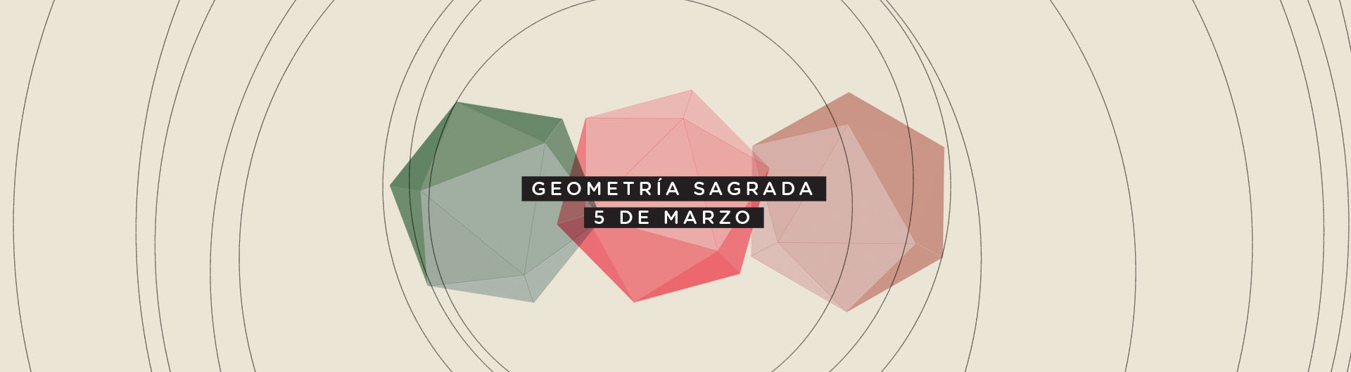 baner-web-geometria-sagrada