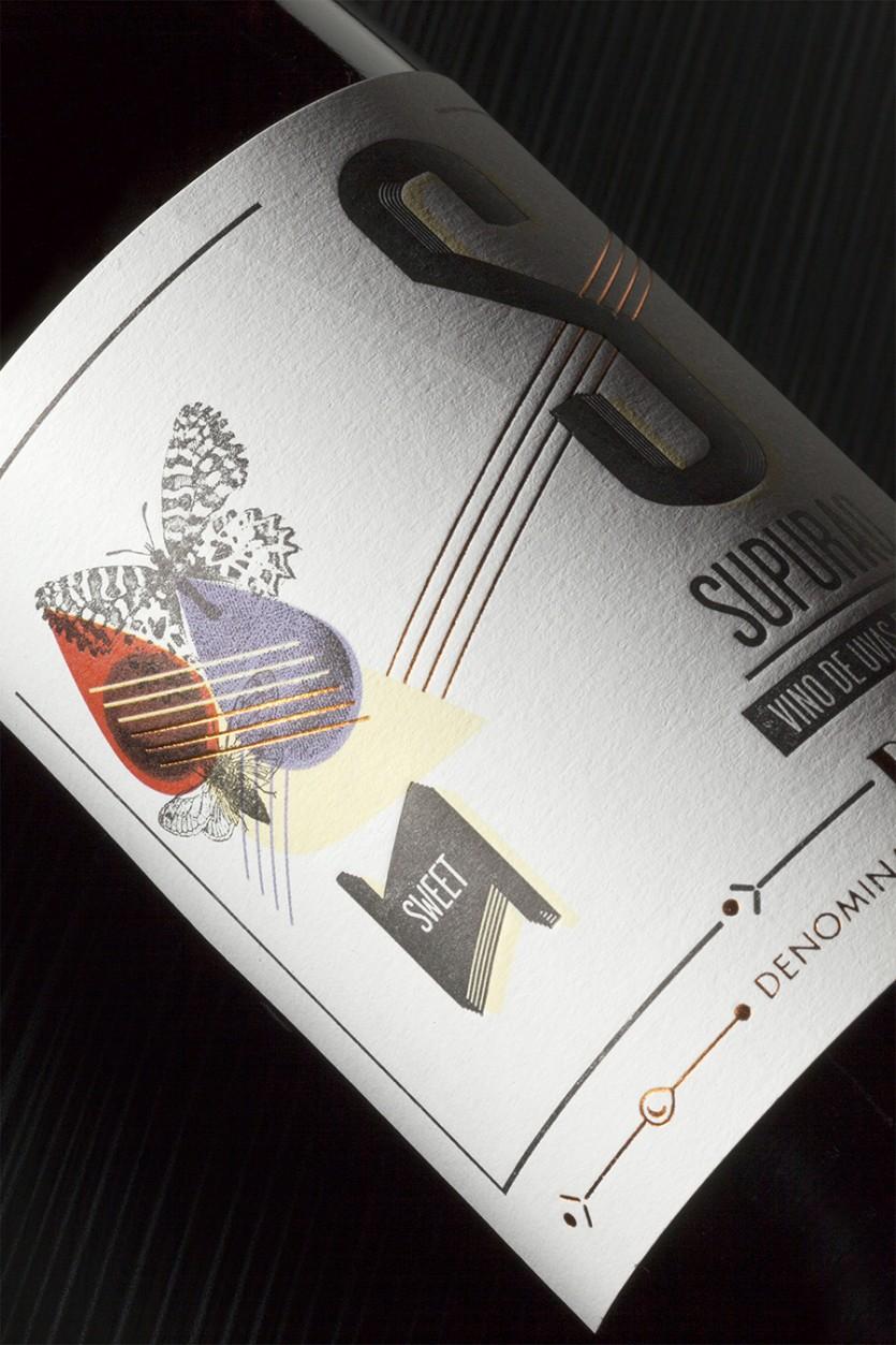 diseno-vino-rioja-etiqueta-supurao
