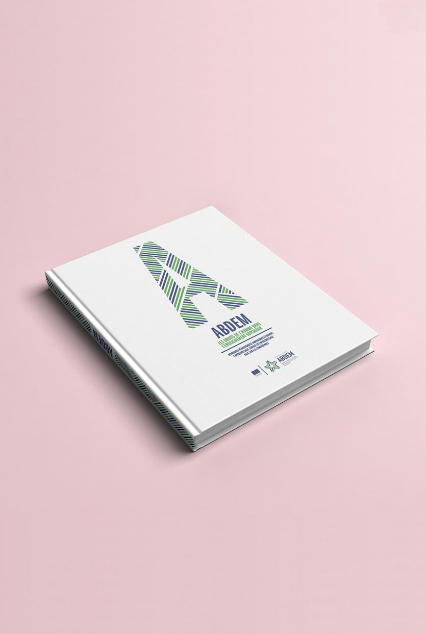 diseño-libro-maquetacion-abdem