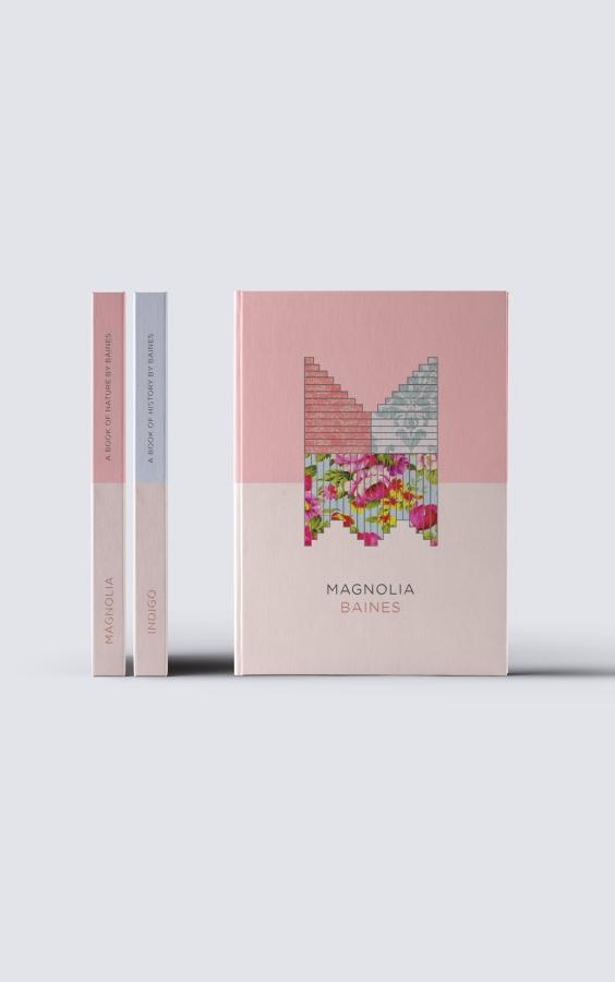 diseño-editorial-libros-magnolia-lalolagrafica