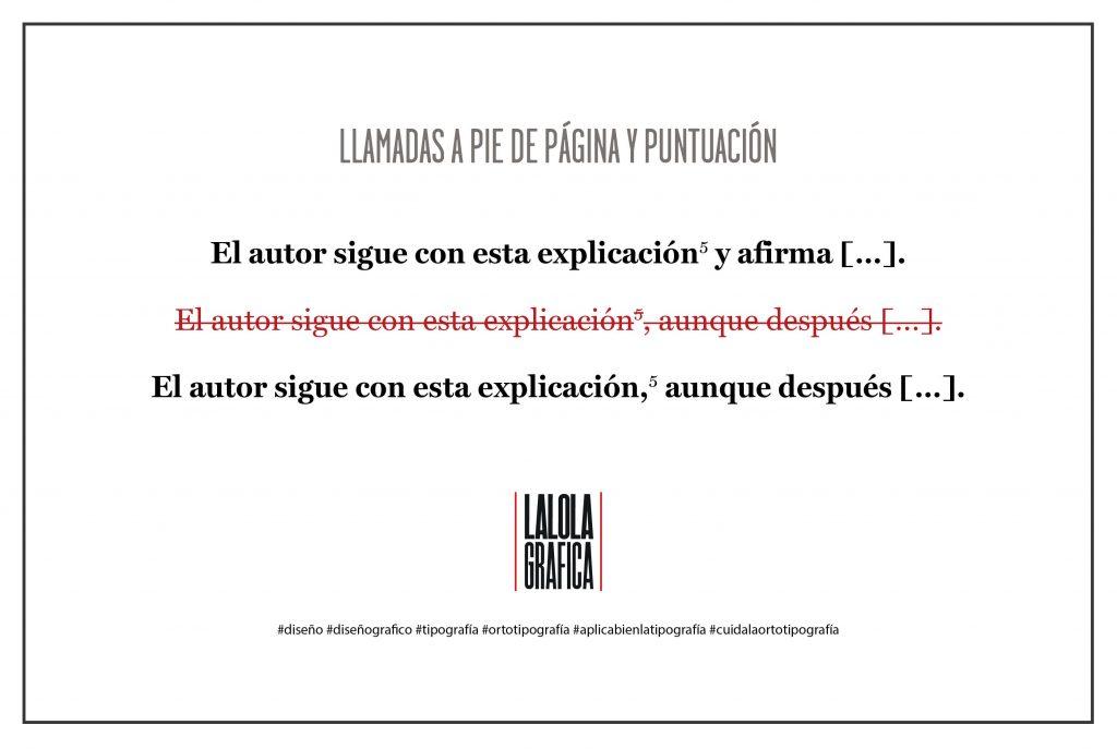TIPOGRAFIA-ORTOTIPOGRAFIA-LALOLAGRAFICA copy