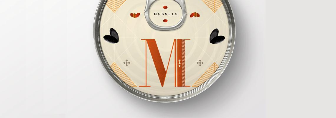MUSSELS_slider